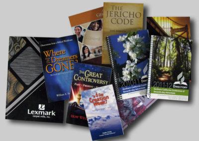 Portfolio-Books-1